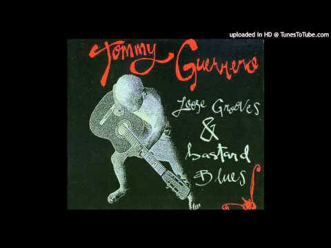 Tommy Guerrero - Never