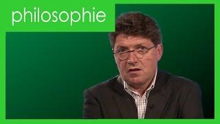 Ethik und Sitte | Wilhelm Vossenkuhl