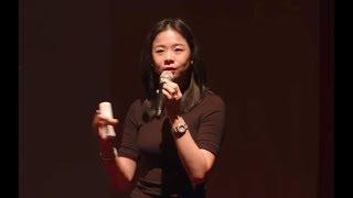 Wear Are You - 風格,決定你的人格 | Yu Lee Yutopia | TEDxNTHU