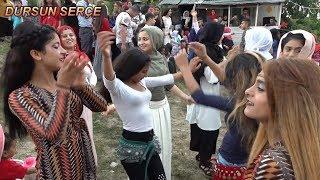 SAFRANBOLU GÜMÜŞ MAHALESİ EĞLENCELİ BİR DÜĞÜN WEDDİNG DANCE