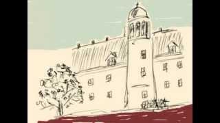 """""""Reformation (Turmerlebnis)"""" Oper in einem Akt (Libretto und Musik von Johann Kim)"""