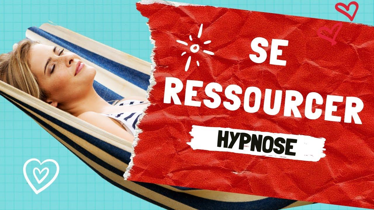 Séances d'hypnose gratuites!