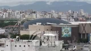 Bernardo Vega analiza informe del FMI donde hace varias recomendaciones al país