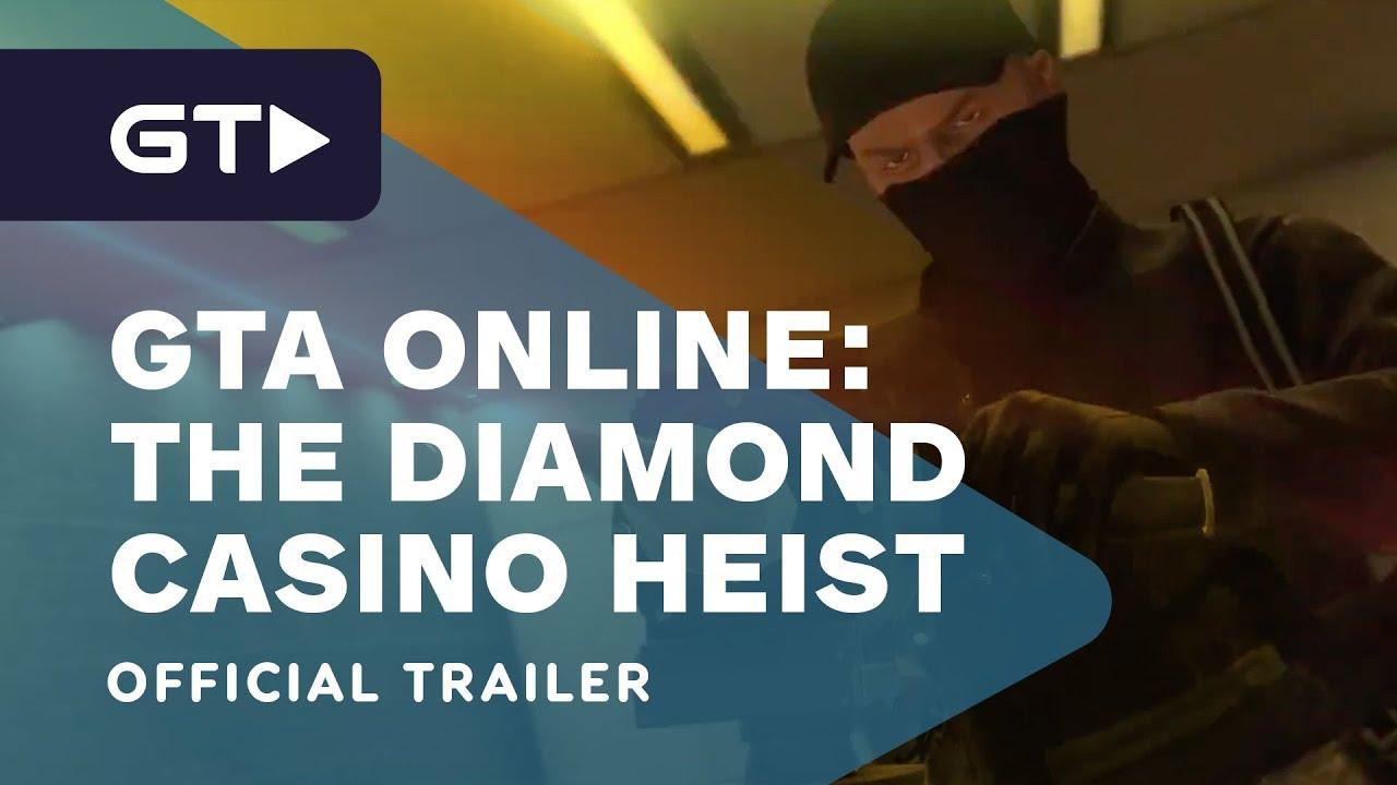 casino queen heist