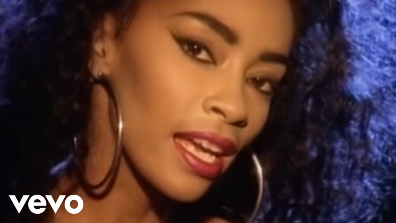 Image result for looking for a new love jody watley photoshoot
