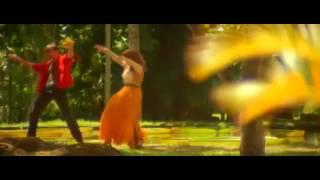Judwaa • Duniya Mein Aaye •  720P HD) hindi song