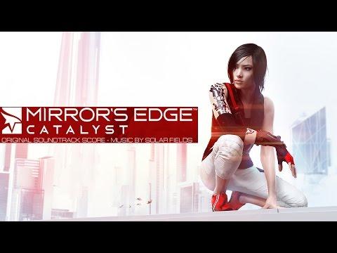 Саундтрек к mirrors edge catalyst