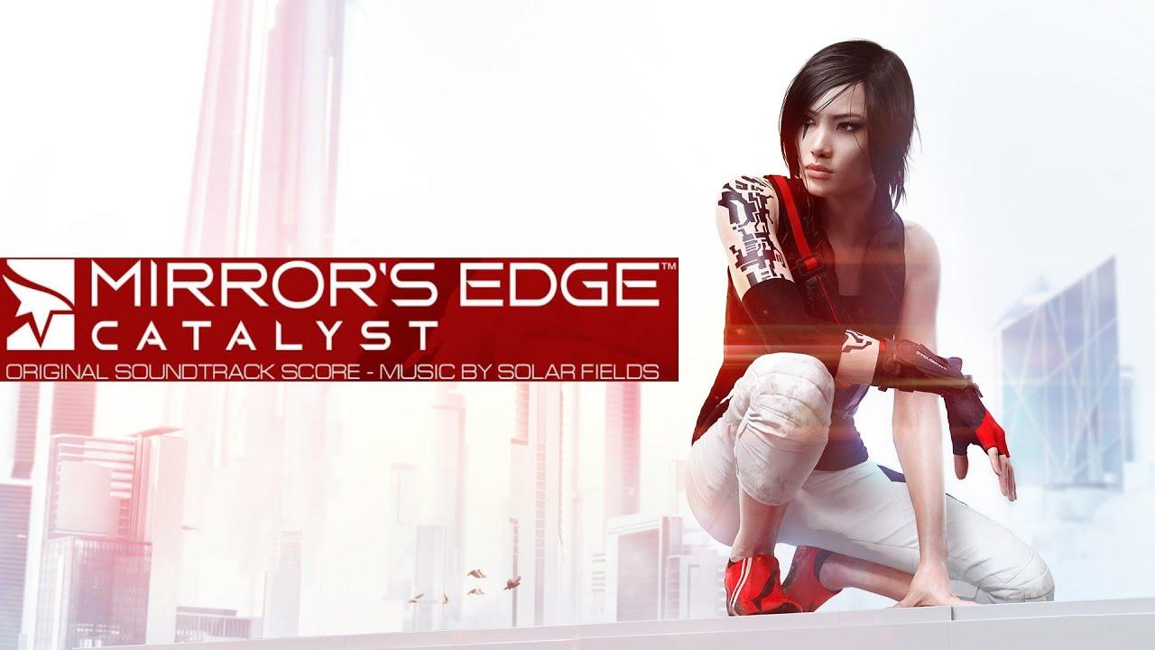 Download Mirror's Edge Catalyst Soundtrack - Full Album (OST)
