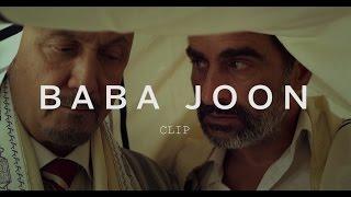 BABA JOON Clip | Festival 2015