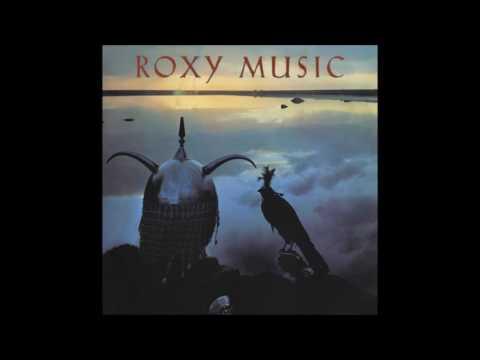 Roxy Music - True to Life (Remaster) 1982