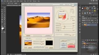 Filtre kağıdı katlama AV Bros Page curl v2 0