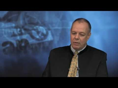 Christoph Hörstel: Israels Atomares Arsenal