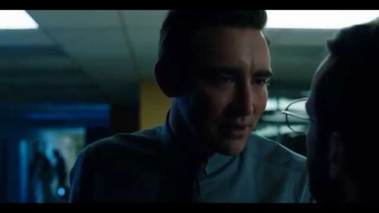 """Download Halt and Catch Fire, Episode 1, """"Computer's aren't the thing..."""""""