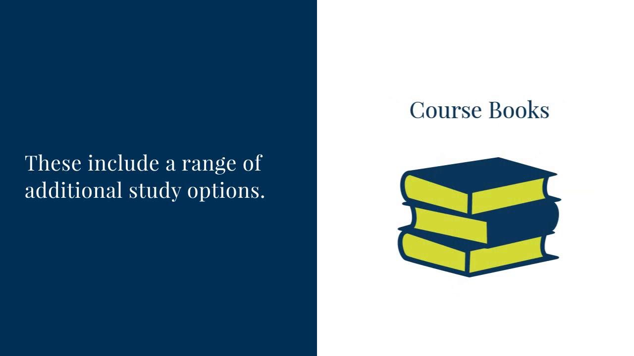 English Language Test Preparation | PTE Academic