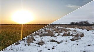 Из Зимы в Лето Рыбалка с Ночевкой Фидер и Донки на Днепре АРХИВ
