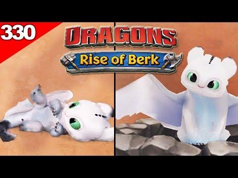 toothless's-baby---night-light-#2-|-httyd-dragons:-rise-of-berk