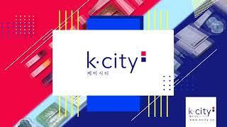 TVC  K CITY  CDCC
