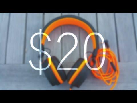 awesome-$20-headphones!