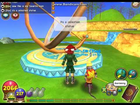 Wizard101 Buying Myth House With Gold Doovi
