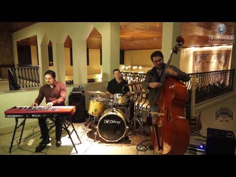 Agosto com Jazz   Villa Di Mantova Resort Hotel