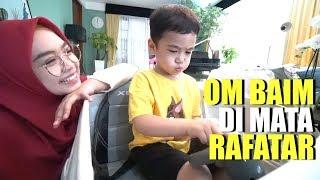 Download Video Ricis Dikerjain Abis-Abisan Sama Rafatar😭 Usil Banget!! MP3 3GP MP4