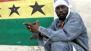 Sizzla   Can