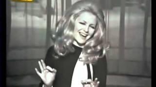 Download Patty Pravo - Los ojos del amor (Gli occhi dell'amore) - Galas del sabado MP3 song and Music Video