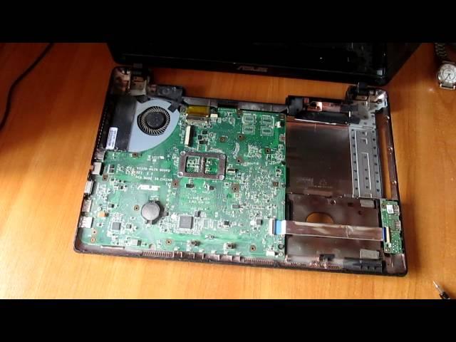 Asus K53E Notebook Azurewave NE139 WLAN XP