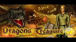 Online Casino    Dragons Treasure 50 cent Freegames Big Win
