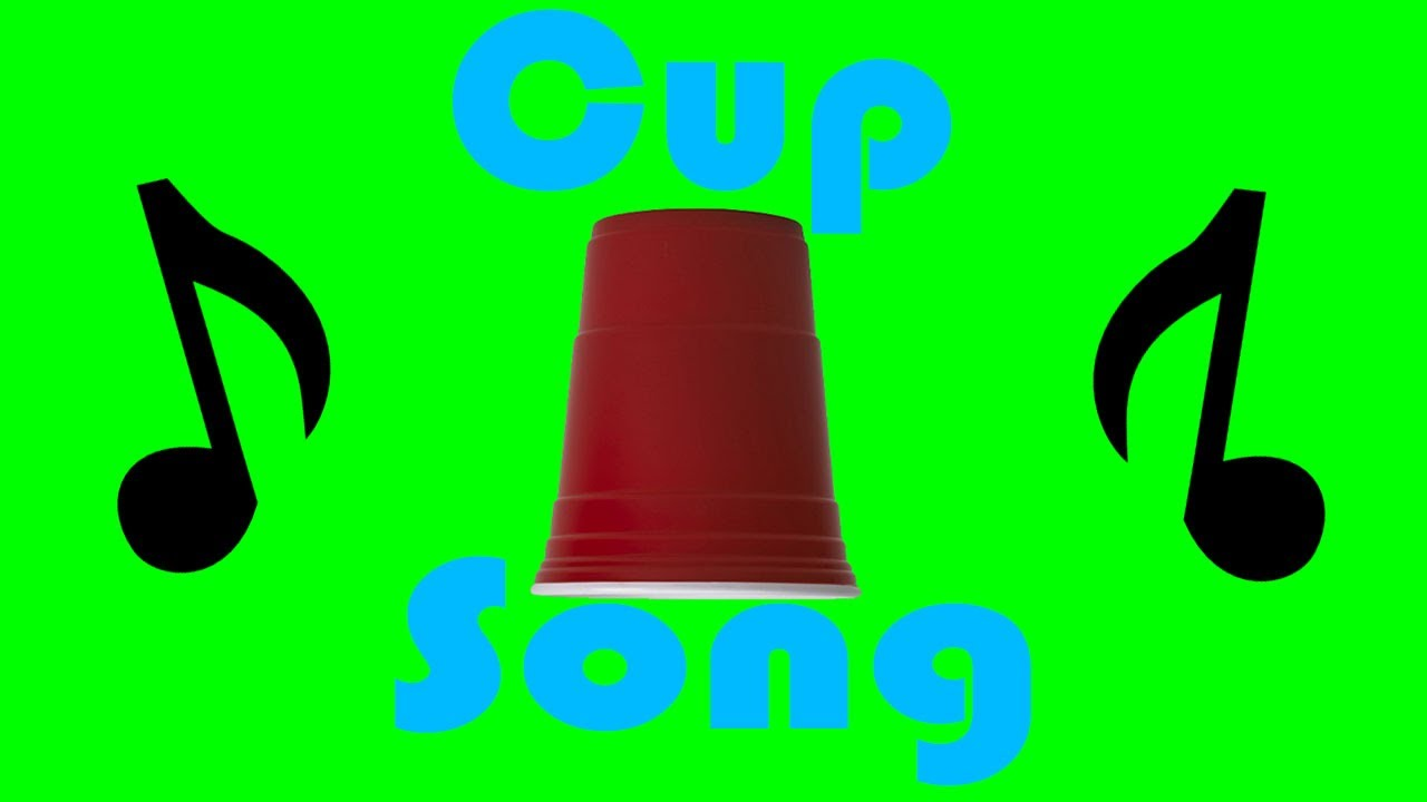 the cup song from pitch perfect duet w guitar chords jackson and maddie youtube. Black Bedroom Furniture Sets. Home Design Ideas