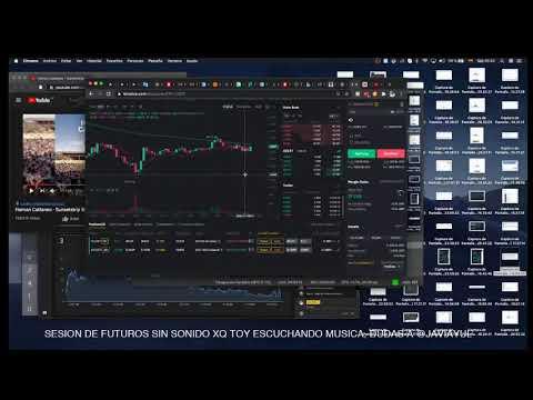 best-trade!-#investing-sesion-corta-de-futuros-37