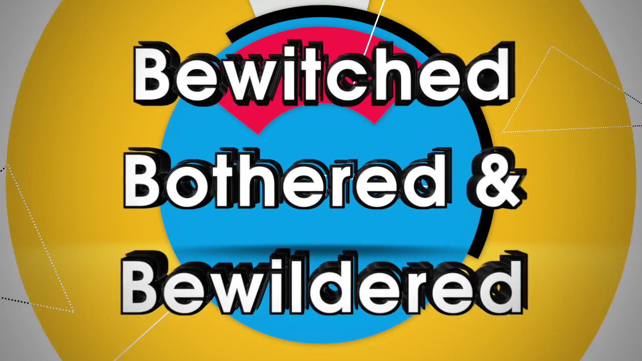 Bewitched Bothered And Bewildered (Tony Bennett And Lady Gaga) MIDI File  Backing Track
