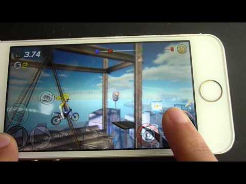 best free games for iphone 5s