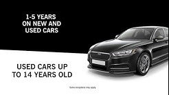 Hire Purchase car finance with Black Horse
