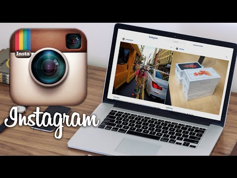 how to send photos from mac to iphone how to get instagram on your mac photoflow app 21001