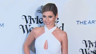 Jamie-Lynn Sigler's Private Battle With Multiple Sclerosis