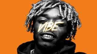 Lil Uzi Vert • Vibe (Ft. Migos & Lil Yachty)