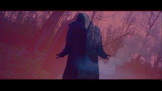 Morten x Mauli - LEGUAN (Musikvideo) prod. Dieser Morten