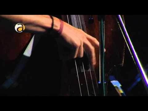 Kostas Theodorou Quartet (aka Dine Doneff)