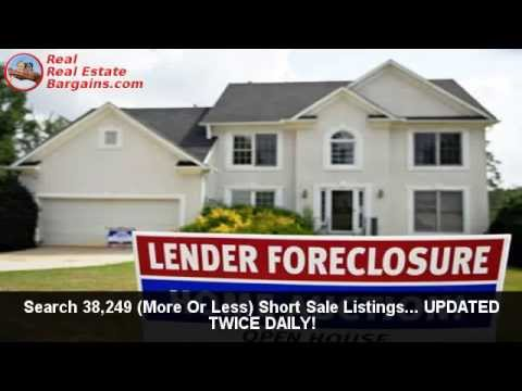 foreclosure greensboro nc nc home shopping cheap deals