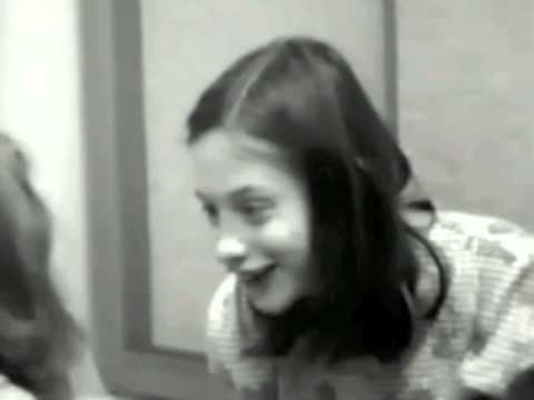 Genie: Feral Child - YouTube