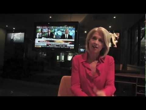 Understanding Communication - Helen Dalley Interview (TUT01; GROUP01)