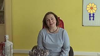 Ирина Константиновна приглашает на обучение mov