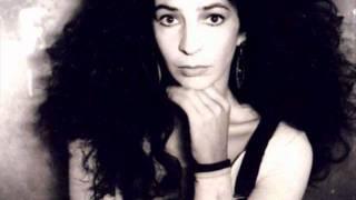 Teresa De Sio -