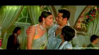 Dupatta Tera Nau Rang Da - Partner (1080p HD Song).FLV