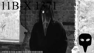 Creepypasta - 11B-X 1371 | Creepypasta #29