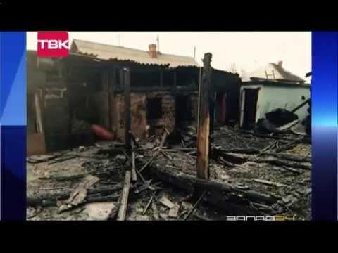 Город Ачинск: климат, экология, районы, экономика