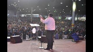 Clayton Queiroz - Igual não há, Deus dos deuses, Conquistando o Impossível - UMADEB 2019