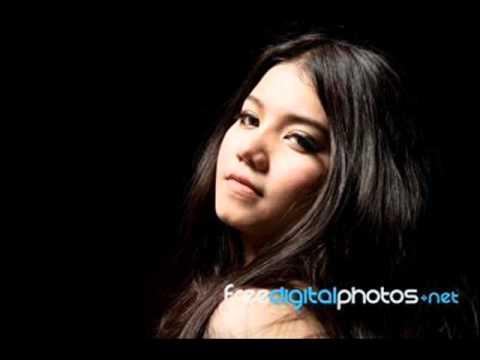 Vashikaran Love -- Ladki Patane ka Aasan Tarika ! - YouTube