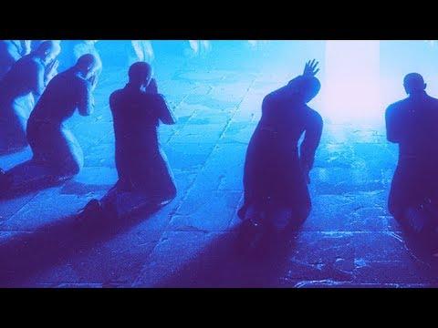 ORAX - Deeper (Full Album) Mp3